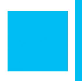 طراحی و اجرا سریع و ارزان کناف در اصفهان / کناف اصفهان محقق